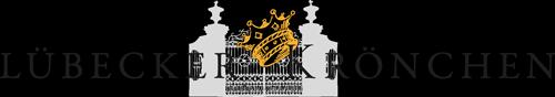 Lübecker Krönchen Logo
