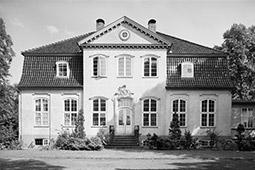 ©Fotoarchiv der Hansestadt Lübeck
